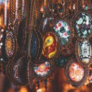 Art and Handicrafts