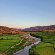 Northern Iran Nature