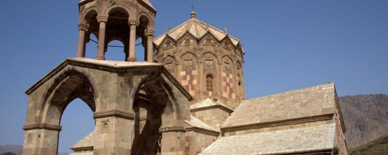 Saint.Stepanos.Monastery.original.35442