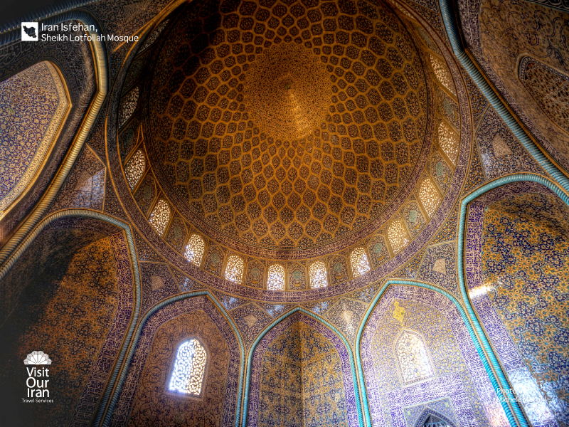 Iran-Isfehan-_Sheikh-Lotfollah-Mosque