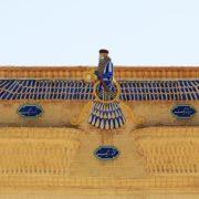Zoroastrian traditions