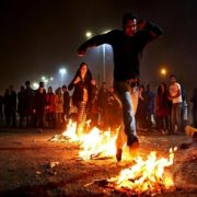 Fire-Jumping-in-Charshange-Suri