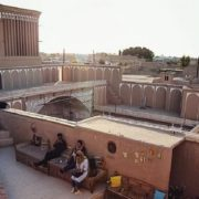 Yazd Art House