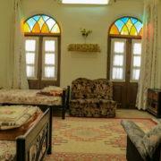 Khorram Hostel