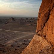Kalut Shahdad Desert