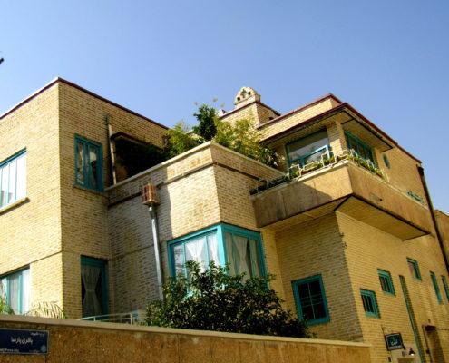 ZEE-hostel