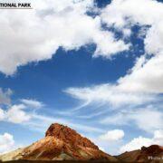 Khar Turan National Park