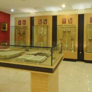 Museum of Ardak Manookian