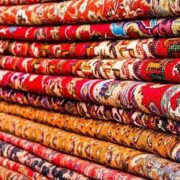 How to Buy the Best Persian Carpet