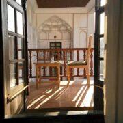 Bekhradi's Historical House