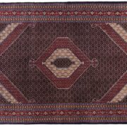 Ardabil Carpets
