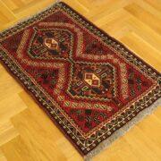 Traibal Carpets