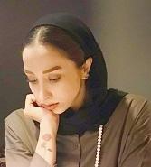 Yasaman Bagherpour