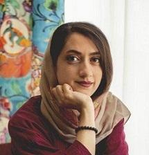 Mitra Gholami